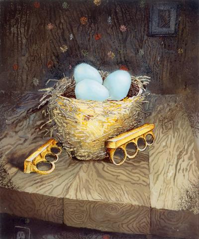 #ivan_morley, #bortolami_gallery, #art, #contemporary_art