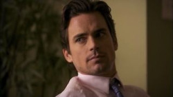 mattbomerforchristiangrey:  Christian Grey, CEO of Grey Enterprise.