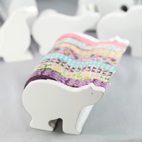 Animal Tape Dispenser