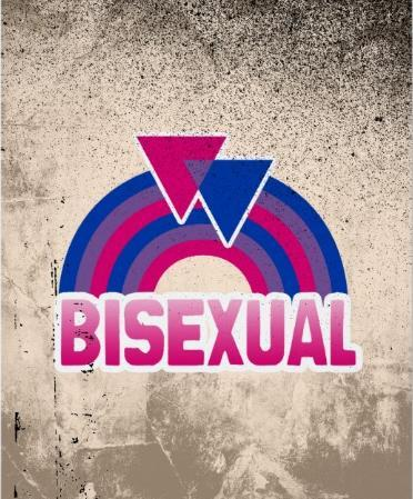 bisexual-community:  Bisexual