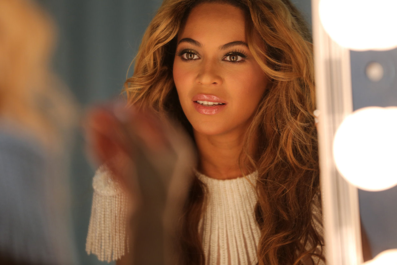 oh-woah-dope:  k4tdaley:  the queen,  i am beyoncE