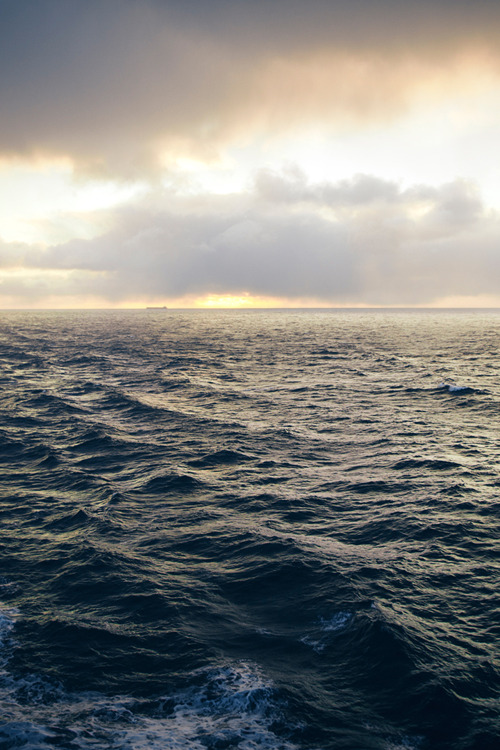 plasmatics-life:  ♡ Atlantic Ocean