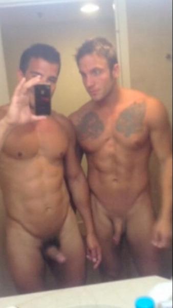 gay twink love clip porn
