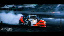Frederic Aasbo at Formula Drift Irwindale 2012-Photo by meBe sure to follow me for more photos at:My tumblrMy facebook