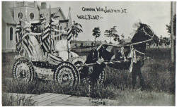 womans-relief-corps-float-for-4th-of-july-parade