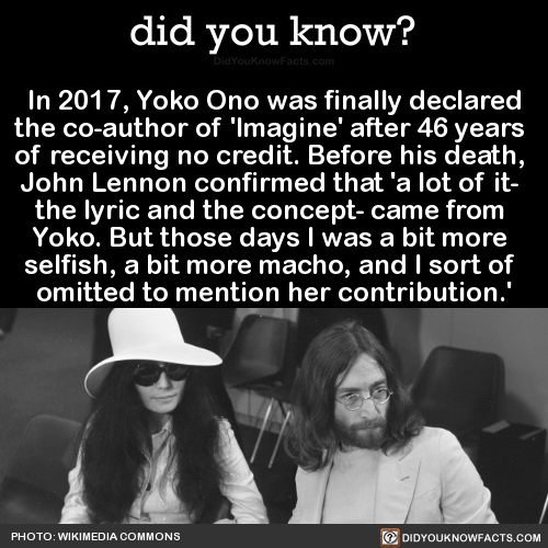 in-2017-yoko-ono-was-finally-declared-the