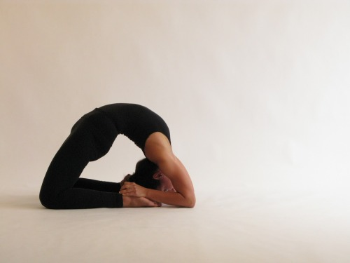 migas:  (via Strength and Softness in Kapotasana)