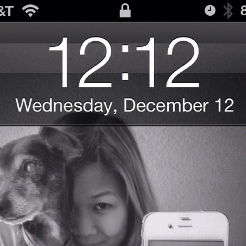 And there it is. 12:12 12-12-12. The normal things happened.  Life went on.  I mean, not for everyone.  I turns out about 150,000 people died this day.  But it also turns out that about 150,000 people die every day so that wasn't really that nifty.  Unless one of them was your rich asshole uncle who, for some reason, left you his great fortune with only one stipulation: make sure he's buried while ZZ Top is playing.  In that case, 12-12-12 was a pretty nifty day for people to die.