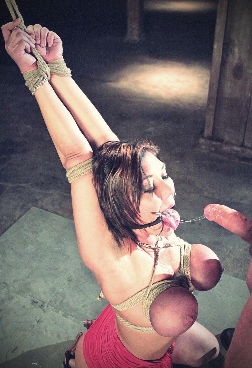 худенькие женщины секс видео