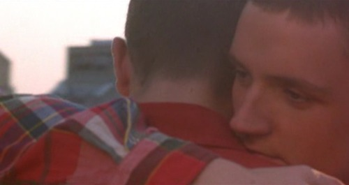 Beautiful Thing, 1996 (dir. Hettie Macdonald)
