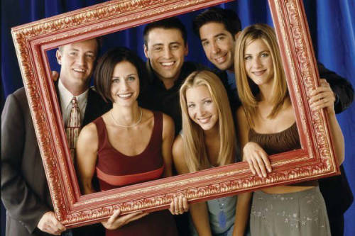 Which Friends Character are you!? Take the quiz! I got Rachel, take the quiz & inbox me who you get :) so fun.