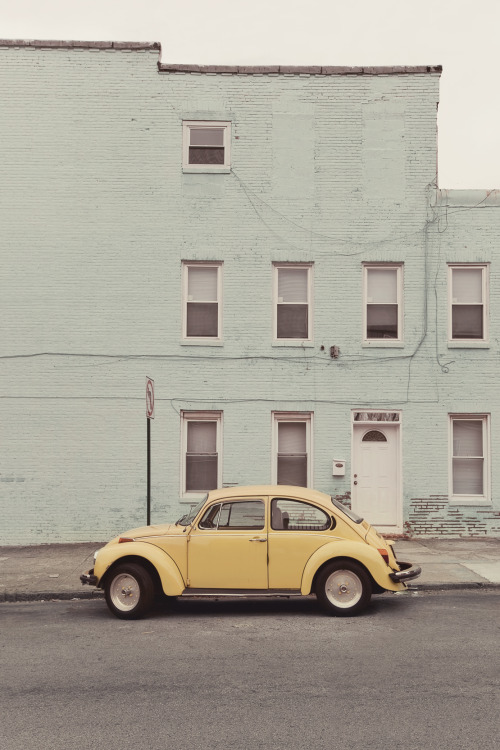 urbanhippiee:  gypsy/indie/boho/bambi   I would so drive this