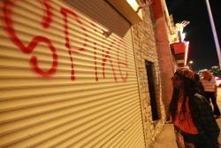 staybr:  enjoygraffiti