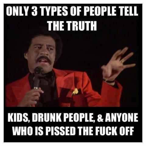 So true.. - Imgur Richard Pryor was as genius!