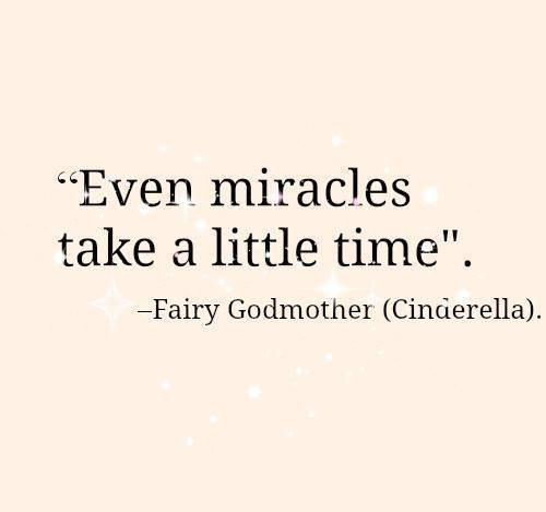Miracles | via Facebook on We Heart It. http://weheartit.com/entry/61903651/via/bella_mancini_9