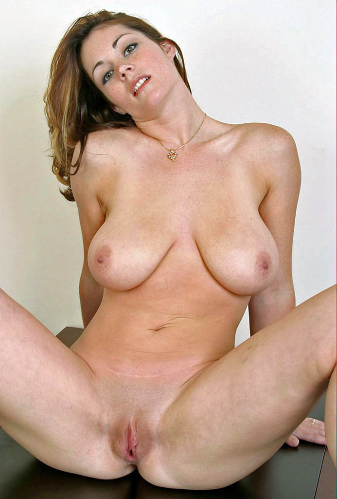 Your beautiful hotwife….your wedding ring….her lovers apt.  after years of begging her to be your hotiwfe she finally agreed and is spending the day with her hung stud………….You are at your office and your wife just sent you this picture/text…. hi sweety…..it's done ………just like you begged me to do sooo many times……I fucked a hot, hung stud…… you are now my cuckold….Thanks for begging me that I be your hotwife…….I Love it……This was the best sex ever…his cock is amazing and he sure knows how to use it….he is sooo much better than you….he's fucked me three times this afternoon…..I probably won't be able to feel you little dick for a while. btw, we will be waiting for you at to your favorite after-work hangout place for drinks…..he said it would be great seeing you squirm as your friends and coworkers enjoy seeing me accompanied by a young, handsome stud….you do want them to know I am your Hotwife, don't you? we will have a few drinks with you and your coworkers…..then I will leave with him, back to his place…He wants to fuck me all night long…..something you can never do…just FYI…. I hope you are enjoying this cause I LOVE it!……….See you soon…..Love you… The Modern American Marriage….you begged her to be your hotwife…..she  loves it now……Enjoy!