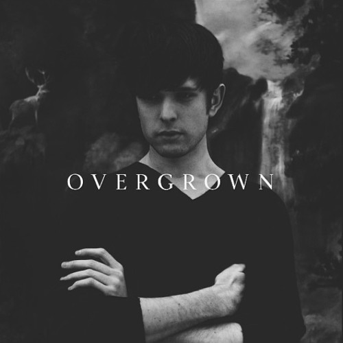 "#nowplaying | James Blake  ""Overgrown"" Note: I refuse to listen to anything else the rest of the week. Pure Brilliance 080413 #music"