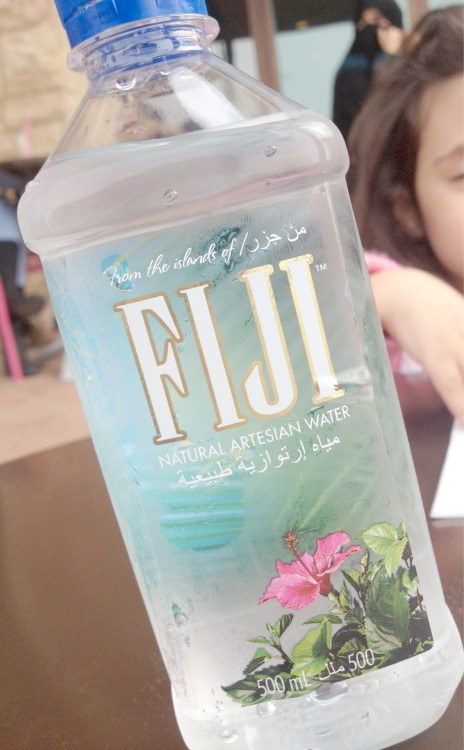 growlithed:  this is a water bottle with 44k notes