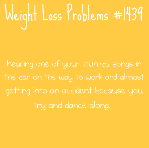 weightlossproblems:  Submitted by: louisdaleksharrysballs