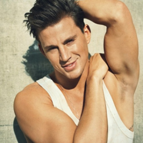 fucklovewhoneedslovenotme:  Channing Tatum definition of perfection. 😍 #channing #tatum #channingtatum #love #sexy #hot #damn #perfect #getinmybed #dreamy #fit