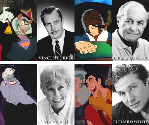film Cool my work actors disney villains disney trivia disney list