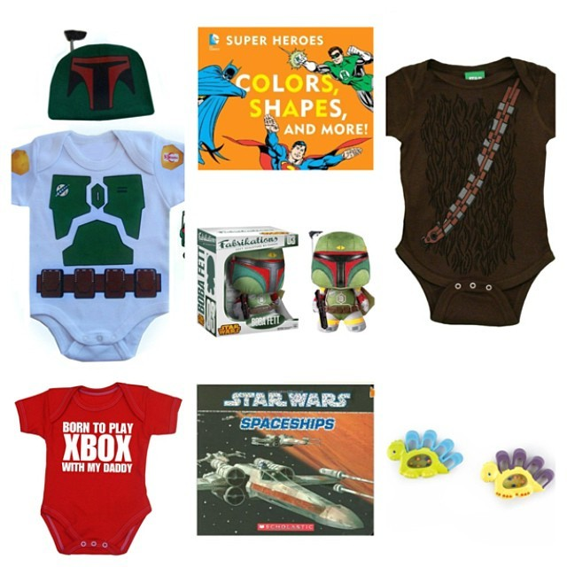If anyone is interested in grabbing an item from our baby registry we're registered on Amazon! We have items as low as $3 on our list. Peter's due date is just two months away on December 8th!!   http://www.amazon.com/registry/baby/2XDBPLFKKKUIQ