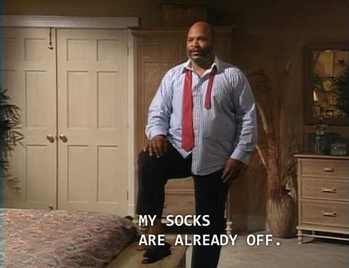 my-d1vineright:  nachalibre:  uncle phil does not play