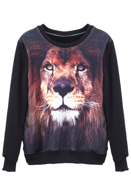 "fashionpassionates:  SEASONS MUST HAVES! SHOP THE ANIMAL PRINT COLLECTION HERE ""get your fashion fix with fashion passionates!"