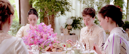 the age of innocence edith wharton winona ryder flowers interior lunch costume movies period drama my edits pastels