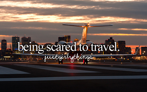 justgirlythings:  CLICK HERE to gain 500+ followers!!