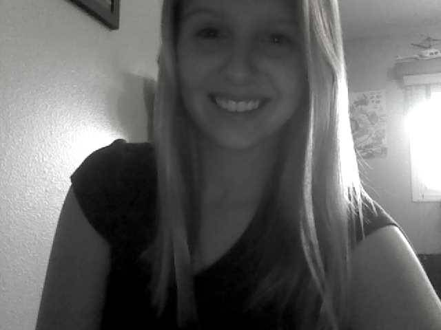 got about 6 inches off today. change it good :)