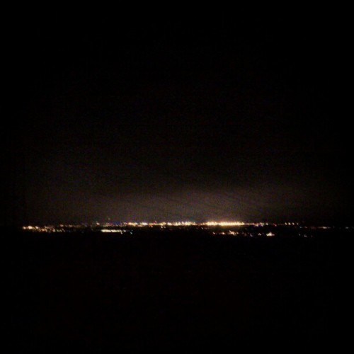 #skyline #sky #skyfall #night #panorama #instalike #likestagram #instathings #thingstagram #instamood #moodstagram #dark #instalove #lovestagram #romantic #instatag #tagstagram #instavote #votestagram #instatalk #talkstagram #instaweb #webstagram #light #night #tower #kik #kikme #k4k  (Hofheim)