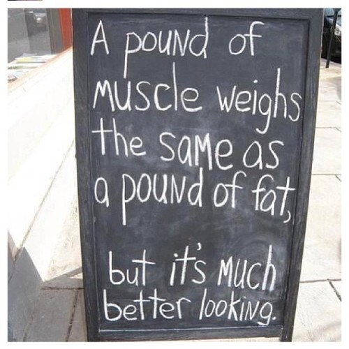 #ijs #muscle #fat #eatclean #goodlooking #weight #weigh #apound #forrealthough