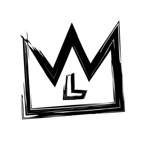 King Louie - Clean    Previous: King Louie - Hella Bandz and Loud