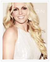 britneysfatale:  Britney Spears @ Events in 2012