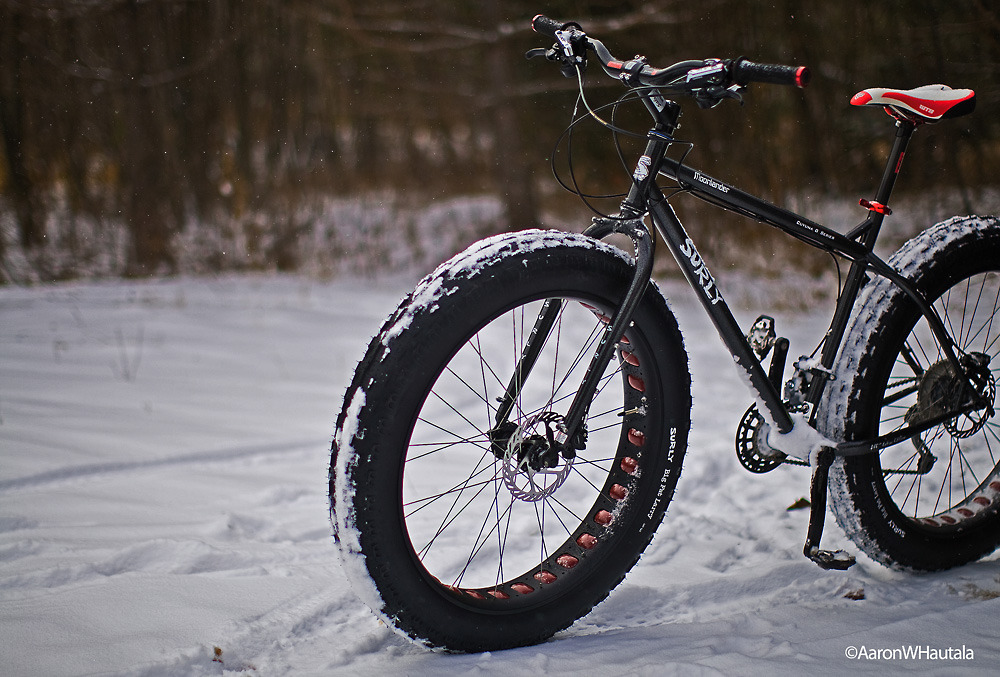 kaminero109:  Surly Cuyuna|G|Series Moonlander touches down in the Cuyuna Lakes. A photo essay after the first few days of riding, gliding, and smiling. - Aaron W. Hautala - Sweet Cuyuna Livin' Blog - Aaron W. Hautala's personal blog from Mountain Bike Town, Minnesota.