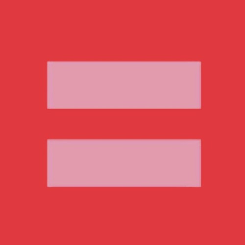 29thvoid:  EQUALITY. #basicrights #movement #progress #letsdothis