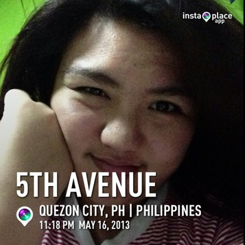 #instaplace #instaplaceapp #photooftheday