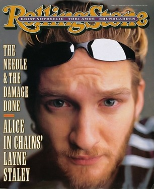 scottwasham:  Layne Staley  (Alice In Chains)  1967-2002 http://scottwasham.tumblr.com