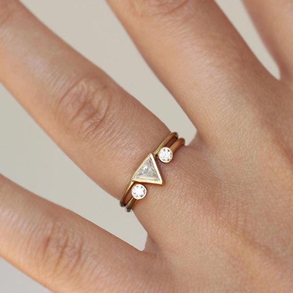 etsy wedding rings engagement rings etsy wedding etsy jewelry - Etsy Wedding Rings