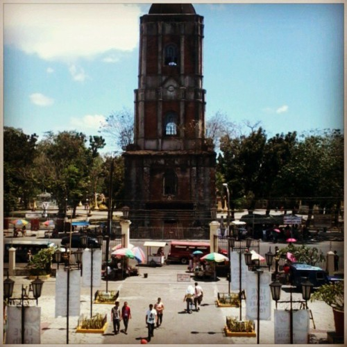 Jaro Cathedral #church #igers #bestoftheday