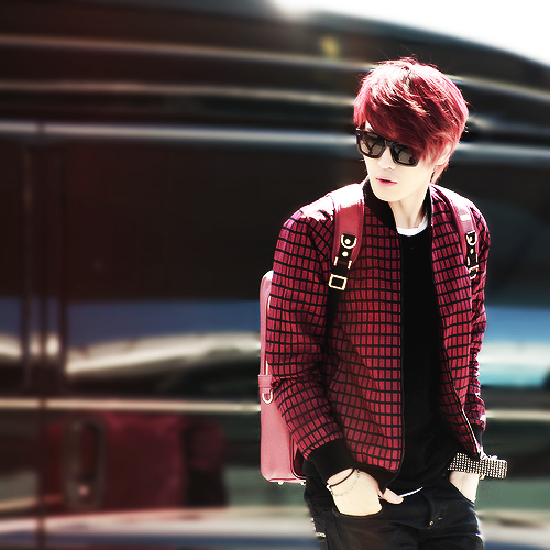 its-sus:  Hearted from: http://shemchangmin.tumblr.com/post/49132538264
