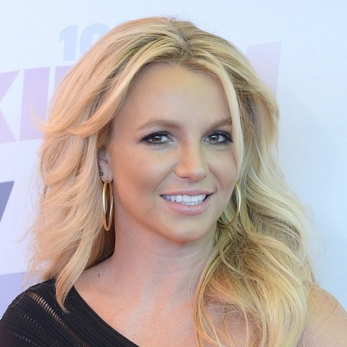 She looks so beautiful #britneyspears #nofilter #2013 #queen #pop #celebrity #beautiful