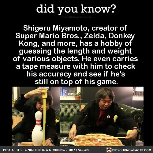 shigeru-miyamoto-creator-of-super-mario-bros