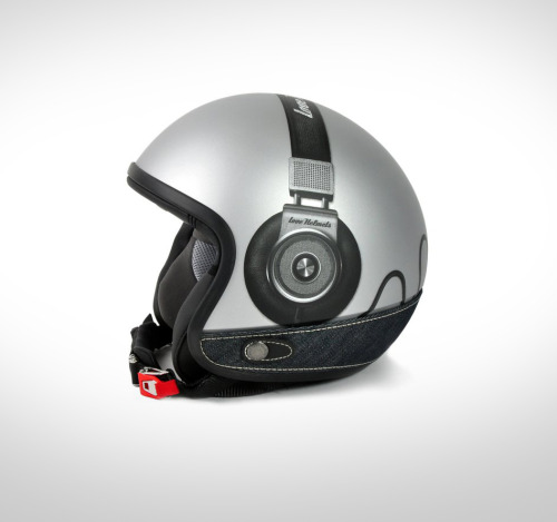 "PIMP YOUR HEAD WITH ""LOVE HELMETS"" NEW IN STORE!! FULLY CUSTOMIZABLE CERTIFIED HELMETS!"