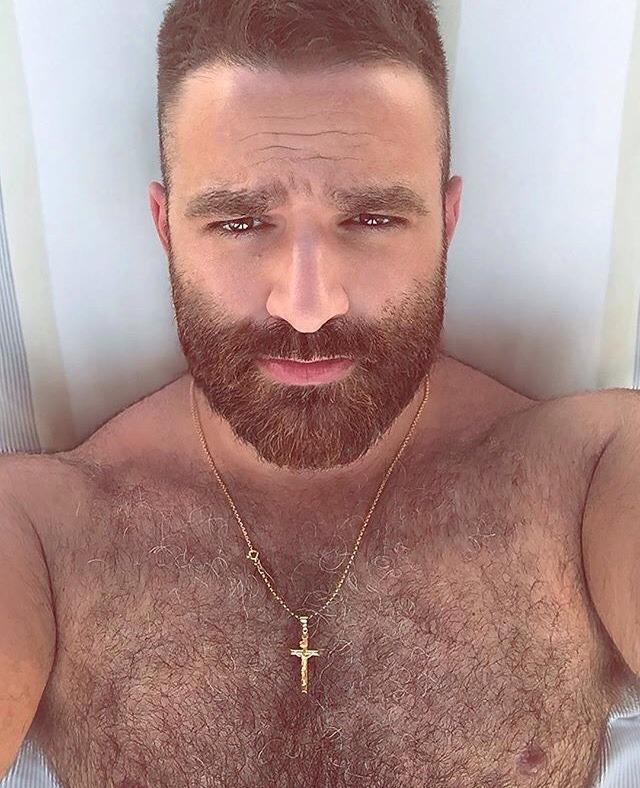 2018-06-04 05:21:21 - alejandrovicuna instagram beardburnme http://www.neofic.com
