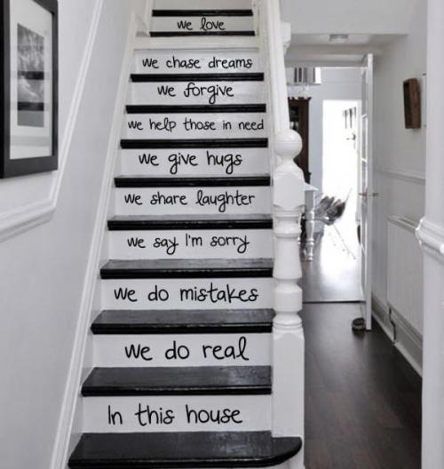 mrskadri:  my house | via Facebook on We Heart It - http://weheartit.com/entry/61668402/via/mrskadri   Hearted from: https://www.facebook.com/photo.php?fbid=465592633523846&set=a.398802936869483.96468.338011049615339&type=1&theater