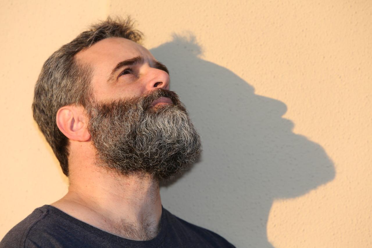 2018-12-04 09:29:47 - 77178160909 beardburnme http://www.neofic.com