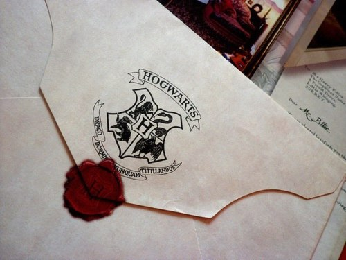 hogwarts on We Heart It - http://weheartit.com/entry/55073515/via/nejja