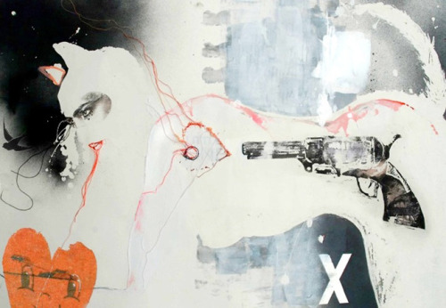 quentin-jones-mixed-media-collages-7